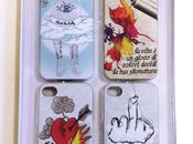 Contro bullismo: Teatro cover iPhone