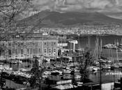 Celebrazione Napoli, città troppo spesso afflitta luoghi comuni