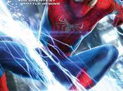 Amazing Spider potere Electro