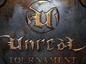 Unreal Tournament, giovedì prossimo saranno novità futuro della serie
