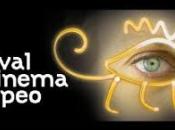 """Festival Cinema Europeo Edizione: """"Ulivo d'Oro"""" """"Blind Dates"""""""