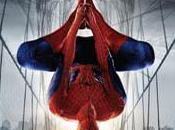 Amazing Spider-Man Recensione
