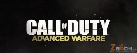 Apparso un riferimento alla versione Wii U di Call of Duty: Advanced Warfare