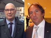 PAVIA. pavese Giuseppe Torre stato confermato Vicepresidente ANDI Lombardia. Nicola Gennaro Presidente