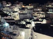 Invasioni Digitali: Monte Sant'Angelo.
