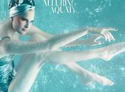 Alluring Aqua collezione estate 2014
