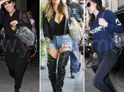 zaino Chanel l'accessorio cool momento