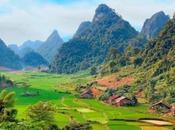 Vietnam portata mano Eden Made
