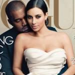 Kim Kardashian e Kanye West sposi: cerimonia top secret nel week end