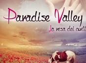 Paradise Valley resa contiPatrizia Ines RoggeroU...