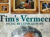"Docufilm ""Tim's Vermeer"": come riscoprire Vermeer, conoscere meglio l'America"