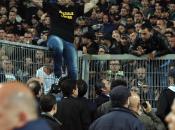 Calcio, finale Coppa Italia: l'indignazione alla violenza porterà agli Stati Generali?