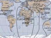Multipolarismo globalismo, cosmovisioni geopolitiche loro retroterra spirituale