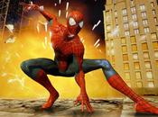 Amazing Spider-Man uscirà anche versione retail Xbox Notizia