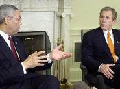 History racconta guerra Iraq documentari prodotti dalla