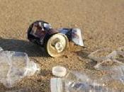 Ambiente rifiuti contaminano fondali marini L'immondizia raggiunge fondo mare
