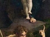"""maggio 1527, Sacco Roma finisce """"Rinascimento Romano"""""""