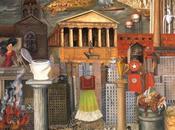 """Taccuino Marilea: fenomeno Frida Kahlo: nastro attorno bomba"""""""