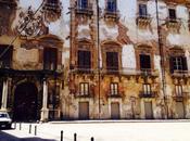 Cosa vedere Palermo