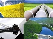 06/05/2014 MISE Energia: Aprono lavori