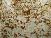 BLACK LABEL SOCIETY Catacombs Black Vatican Entertainment)