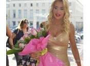 """Valeria Marini: """"Voglio l'annullamento. Matrimonio consumato"""""""
