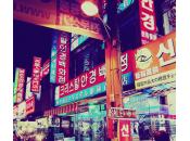 Seul, tempio turisti bisturi: tutti Corea ritocchino