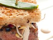hamburger carne scozzese