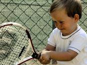 giovani, futuro tennis italiano