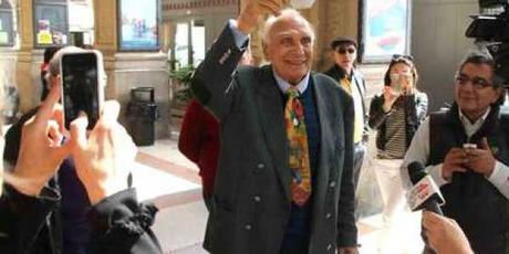 RNN n. 17 | E' convocato l'ottavo Congresso italiano del Partito Radicale! Preannuncia la tua presenza!