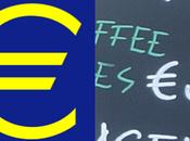 Censis: Italia ricchi sempre poveri