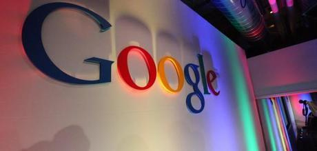 Google rilancia il Made in Italy