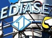 Focus Mediaset: Jazeera vicina dossier pay, breve visita Cologno