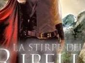 ANTEPRIMA: Stirpe Ribelli. saga Regni Morgan Rhodes
