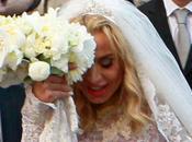 Valeria Marini shock: ecco motivo divorzio Giovanni Cottone