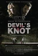 Devil's Knot - Locandina