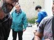 Napoli Comicon 2014 concluso numeri record
