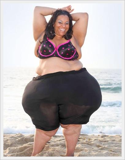 esercizi per perdere peso e aumentare i fianchi