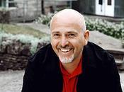 Peter Gabriel Italia, Malamadre, Frehley, Stato Sociale, debutto solista Pierpaolo Capovilla molto altro!