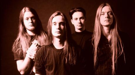 Kasabian, Carlo Contocalakis, Carcass @ Agglutination Metal Festival, Twisted Sister....