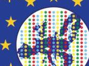 Vieni giocare mega twister europa!