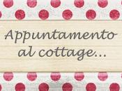 Appuntamento Cottage: Renovating Historic Home Mississippi...