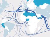 Oceano Atlantico, nuovo eldorado dell'energia?