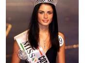 Miss Italia 2014 concorrenti: alle trentenni straniere residenti
