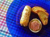 Pasticceria salata Festa della Mamma