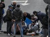 Ciro Esposito, spunta seconda pistola: l'ha usata casco