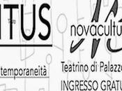 Discantus 2014