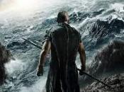 """""""Noah"""", nuovo film Darren Aronofsky: libera interpretazione della Bibbia elementi fantascientici"""