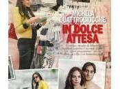 Michela Quattrociocche incinta: secondo figlio Alberto Aquilani