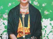 Frida Kahlo alle Scuderie Quirinale